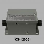 KS-12000 Heated Window Controller