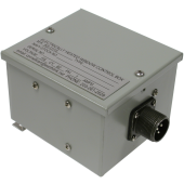 KS-13220 Heated Window Controller, Surface Mount Type, 220 VAC