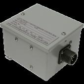 KS-13440 Heated Window Controller, Surface Mount Type, 440 VAC